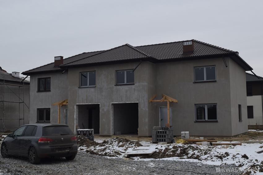 Kwadraton budowa