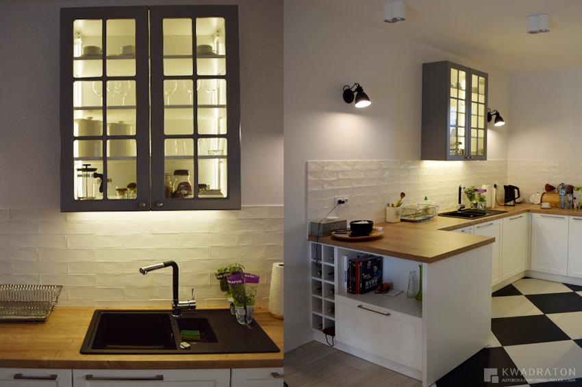 kwadraton-aneks-kuchenny-realizacja-witryna-polwysep-blat-drewniany