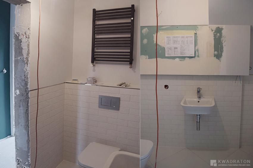 kwadraton-mala-lazienka-prace-remontowe