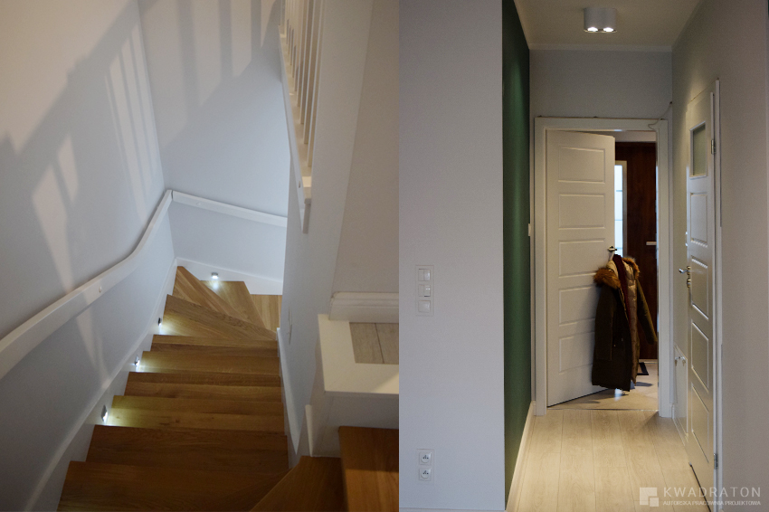 kwadraton-wnetrze-styl-loftowy-klatka-schodowa