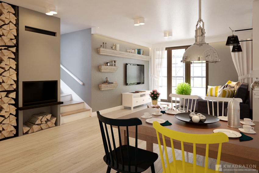 kwadraton-wnetrze-styl-loftowy-salon-wizualizacja