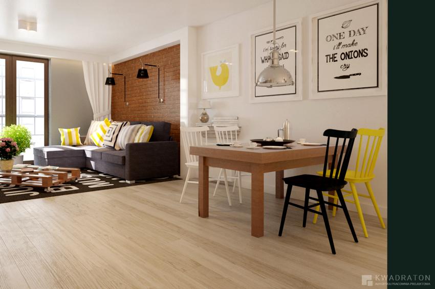 kwadraton-wnetrze-styl-loftowy-wizualizacja
