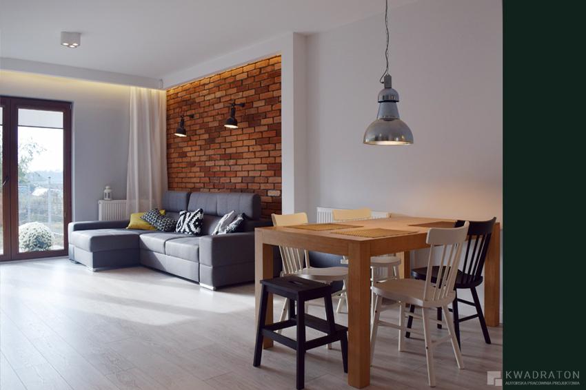kwadraton-wnetrze-styl-loftowy